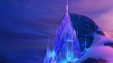 film frozen la reine des neiges photos du film la reine des neiges