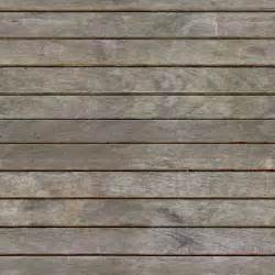 Texture Bardage Bois