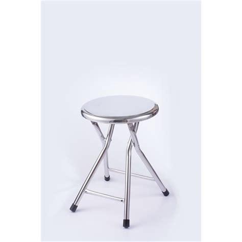 Bangku Cafe Stainless Sto Gd40 jual bangku stainless mutu sto gx32 murah harga spesifikasi