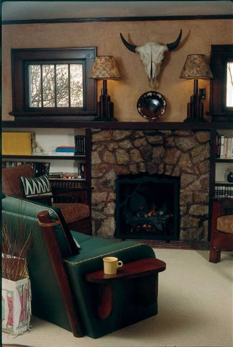 home interior decorating ideas country home style designs country decorating idea all in the details howstuffworks