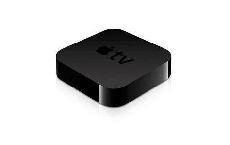 Apple Tv Ibox next apple tv to include gaming support capsule computers