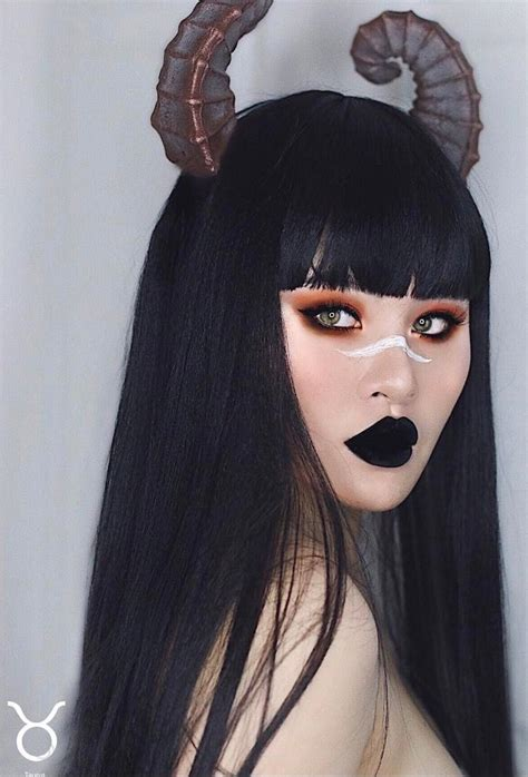12 makeup looks for each zodiac sign which one is the 12 zodiac makeup looks to inspire even more creative
