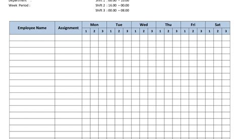 free construction schedule template excel and free