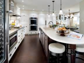 Divine Design Kitchen by Inviting Kitchen Designs By Candice Olson Kitchen Ideas