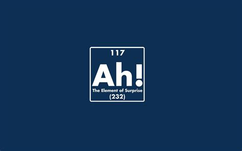 tavola periodica hd periodic table wallpaper high resolution 73 images