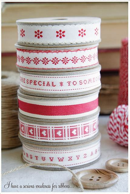 best way to gift wrap best way to make during the holidays start your own
