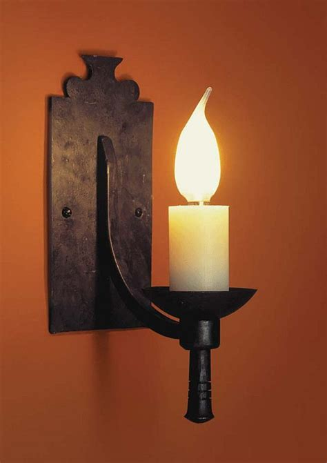 Candle Wall Sconces 31 Wall Sconces Designs For Dressing Up Your Hallways