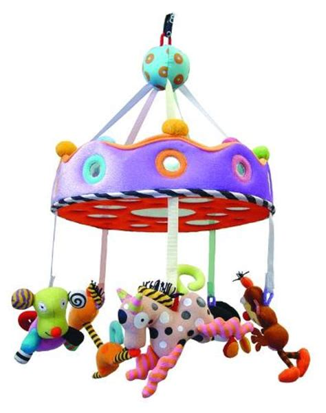 baby toys above crib baby hanging above crib baby wiki