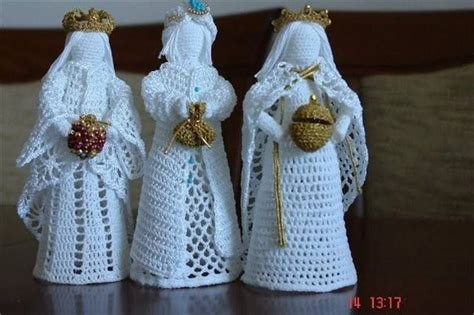 Christmas Gown Ideas Y Manualidades » Ideas Home Design