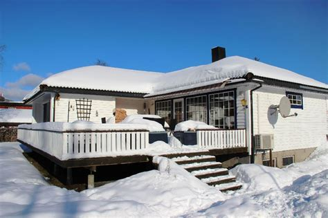 noorwegen huis kopen - Huis Kopen Noorwegen