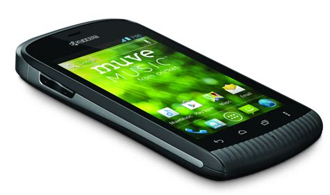 kyocera android kyocera hydro plus headed to cricket today for 139 contract android central