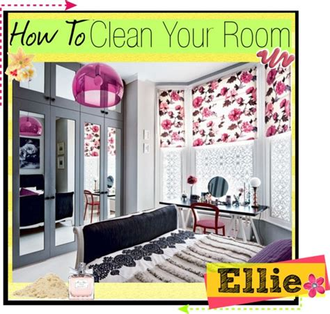 How To Clean Room Step By Step by Quot How To Clean Your Room Step By Step Quot By The Amazing