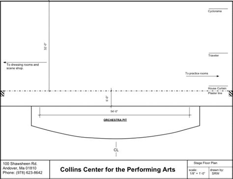 stage diagram stage diagram 28 images free stage direction diagrams
