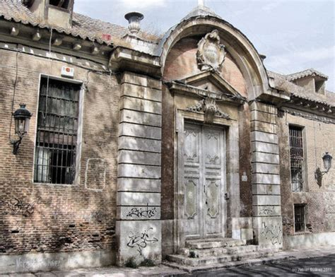 casa viva pavia el hospital de san carlos y el c 243 lera en aranjuez