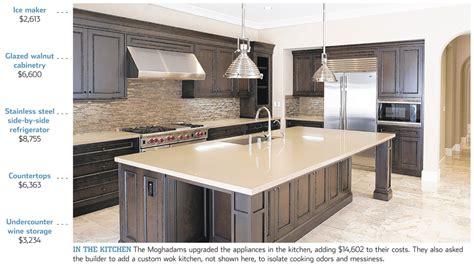 design center richmond va kb homes upgrades price list motavera com