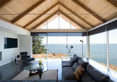 Zimmerdecken Ideen by Zimmerdecken Ideen F 252 Rs Wohnzimmer 53 Prima Fotos