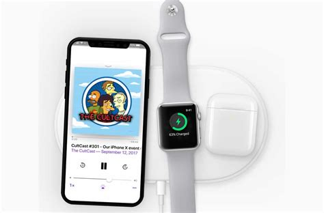 this week on the cultcast catch our iphone x event reactions cult of mac