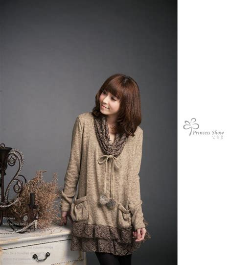 sudu plastik dot com jubah muslimah murah model rambut sambung korea hairstylegalleries com