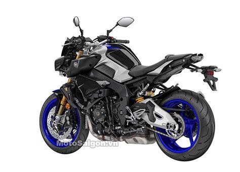 Ban Yamaha Nmax Maxxis Ma R1 120 70 13 140 70 13 Paket Hemat 1 intermot yamaha mt 10 sp 2017 bản đặc biệt với nhiều đồ chơi h 224 ng hiệu motosaigon