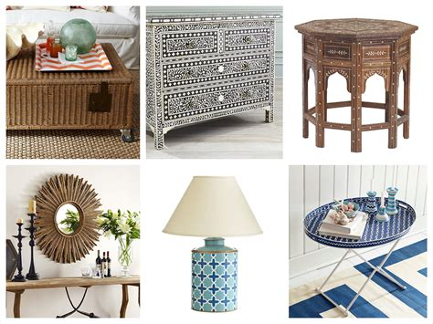 first dibs home decor 100 best online sources for wallpaper here are 400
