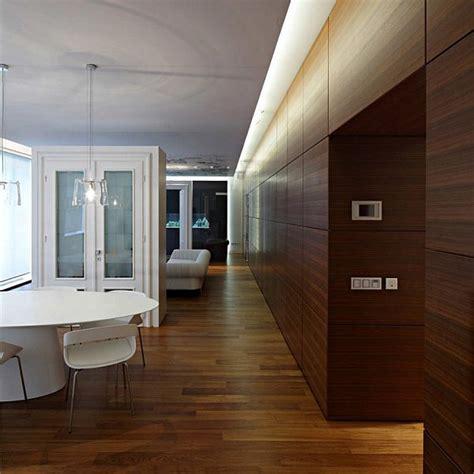 interior design zagreb modern downtown apartment in zagreb