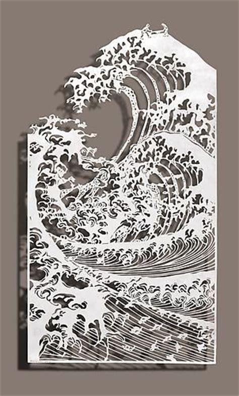 138 Best Paper Cut Images - best 25 cut paper ideas on laser cut paper