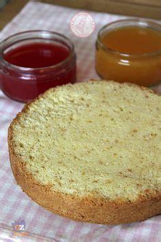 bagne per pan di spagna oltre 25 fantastiche idee su decorazione della torta di