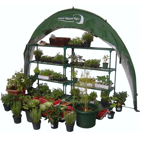 greenhouses advanced technology for protected horticulture books horti pop up greenhouse the green