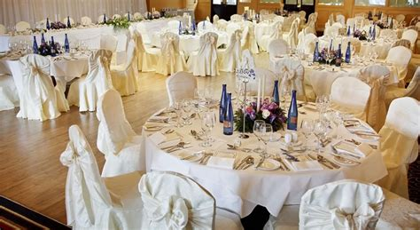 Greenhills Wedding Brochure by Dining Venue Hire Limerick Greenhills
