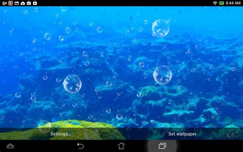 sea live wallpaper apk sea live wallpaper apk gallery