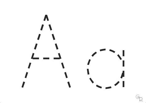 lettere alfabeto italiano completo alfabeto italiano completo 26 lettere idea d immagine di