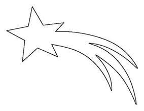 Christmas Crafts Templates Free - best 25 star patterns ideas on pinterest
