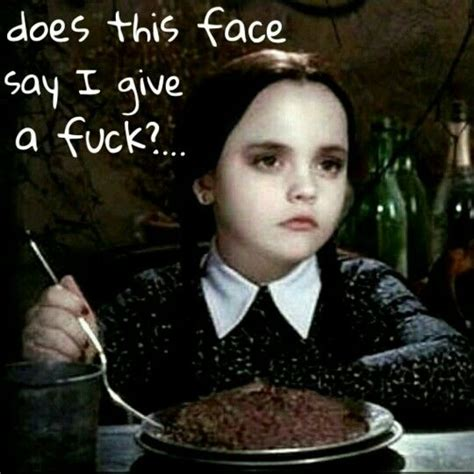 Wednesday Addams Meme - 145 best wednesday addams images on pinterest
