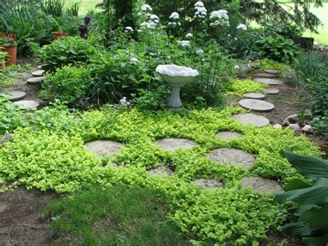 Garten Gestalten Lassen by Dekosteine Garten Lassen Den Garten Nat 252 Rlicher Vorkommen