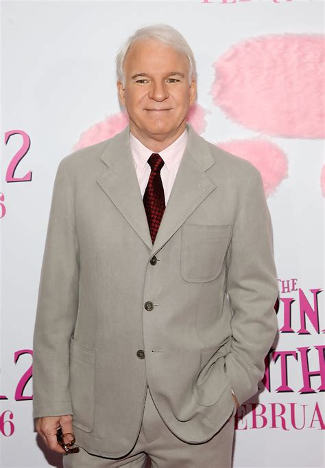 Lq Emmy Pink steve martin photos premiere of quot the pink panther 2 quot arrivals 1514 of 1659 zimbio