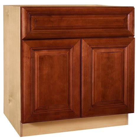 home decorators collection kitchen cabinets home decorators collection lyndhurst assembled 30x34 5x24