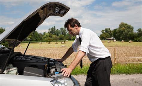 guarnizione della testata guarnizione della testata bruciata costi la tua auto