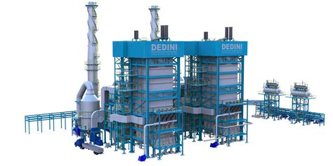 Cad House Design Software For Mac process and plant industries solidworks