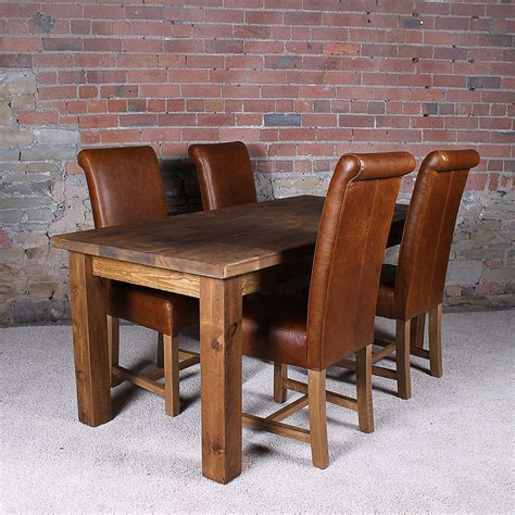 Furniture Heavenly Solid Wood Dining Table Chairs For Wood Dining Tables And Chairs