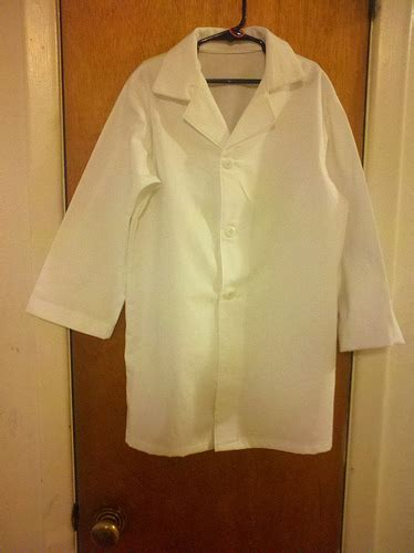 pattern for childrens lab coat it s just jennifer how to make a child s lab coat