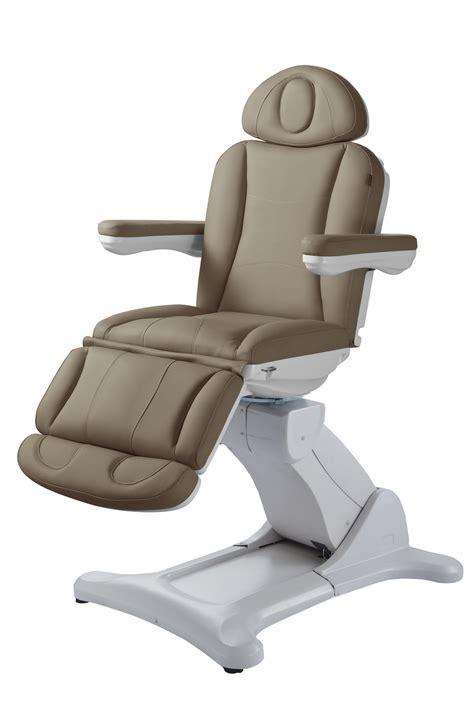 bed procedures mediluxe rx4 2000 procedure table 4 motor power