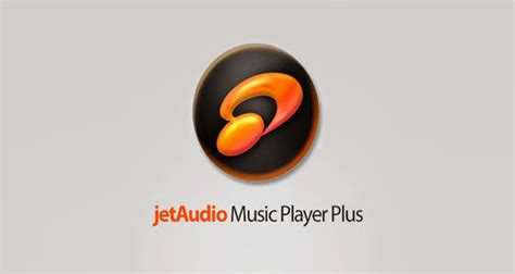 jetaudio music player plus v5 0 1 apk free download full version jetaudio music player eq plus v6 6 0 apk mod silver