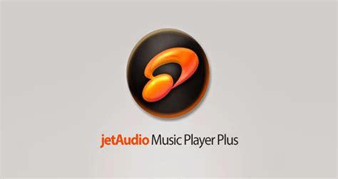 jetaudio music player full version apk free download jetaudio music player plus v7 2 4 apk full cracked free