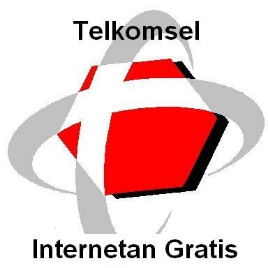 setting internet gratis telkomsel 2018 tips internet gratis telkomsel april 2018 187 dunia remaja 2018