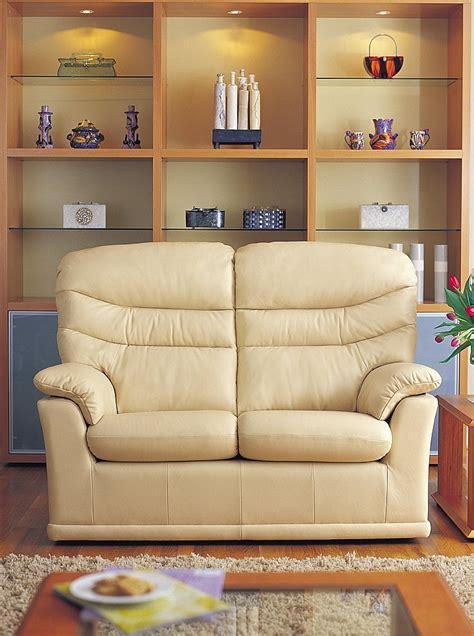 g plan upholstery g plan upholstery malvern sofa