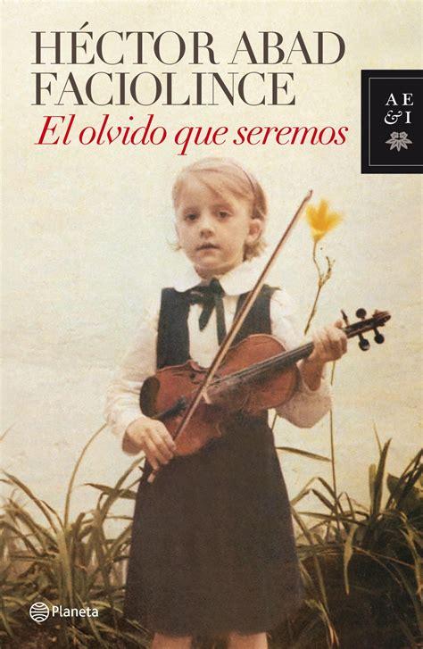 45 libros colombianos que hay que tener en la biblioteca seg 250 n colombianos