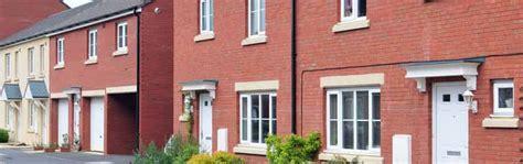 chelmsford glazing oakland home improvements