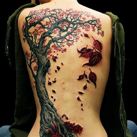 three d tattoos 3d tattoos 64 realistic and highly creative tattoos that