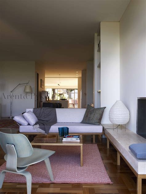 the living room coogee 11 best images about coogee house by a p on trees shelves and armchairs