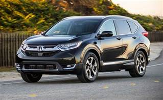 Honda Crv In Usa Price Loc Featuted Nissan X Trail Vs Mitsubishi Outlander Vs